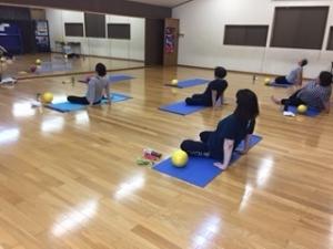 IORI 池田美帆 るのスポーツ
